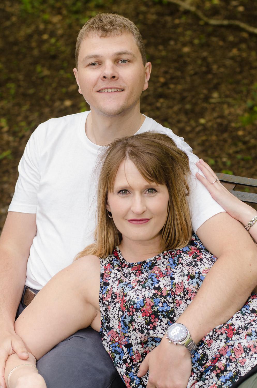 Rachel and Rob Pre Wed-7513.jpg