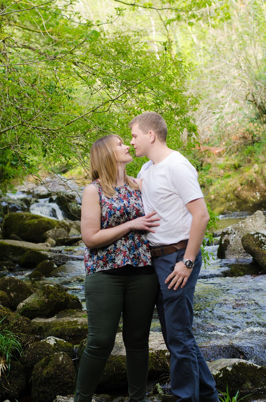 Rachel and Rob Pre Wed-7529.jpg