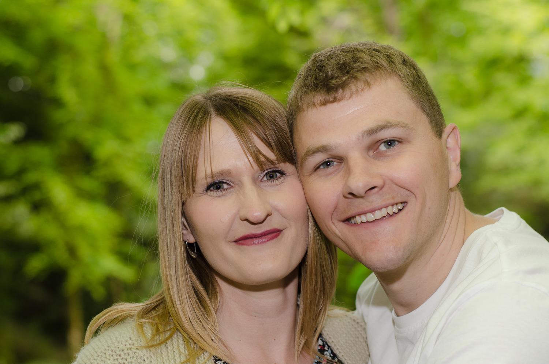 Rachel and Rob Pre Wed-7549.jpg