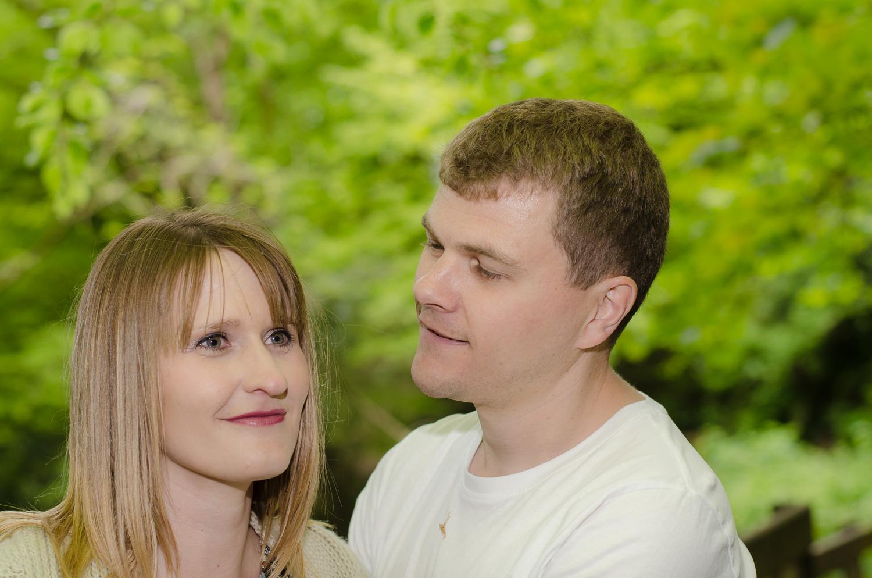 Rachel and Rob Pre Wed-7550.jpg