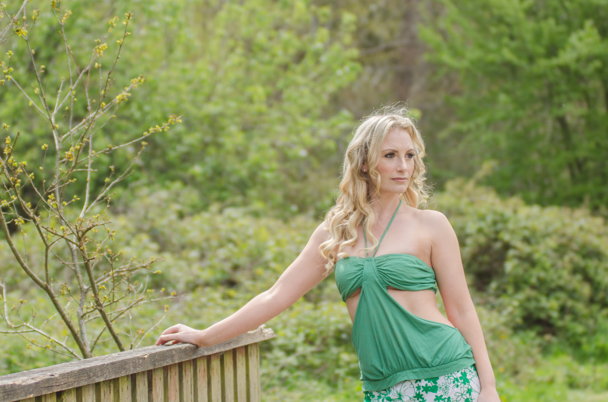 www.simonhawkins-photography.com