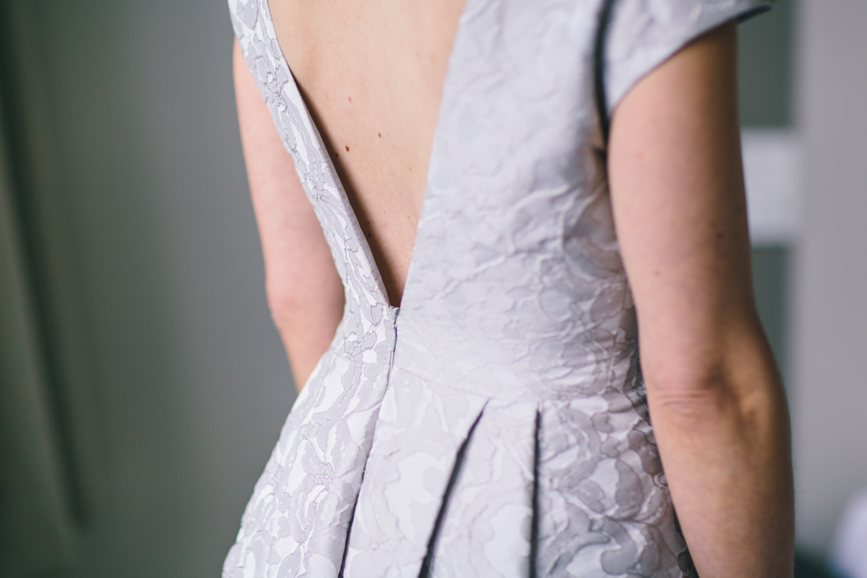 Jess-Chris-Wedding-194-LoRes.jpg