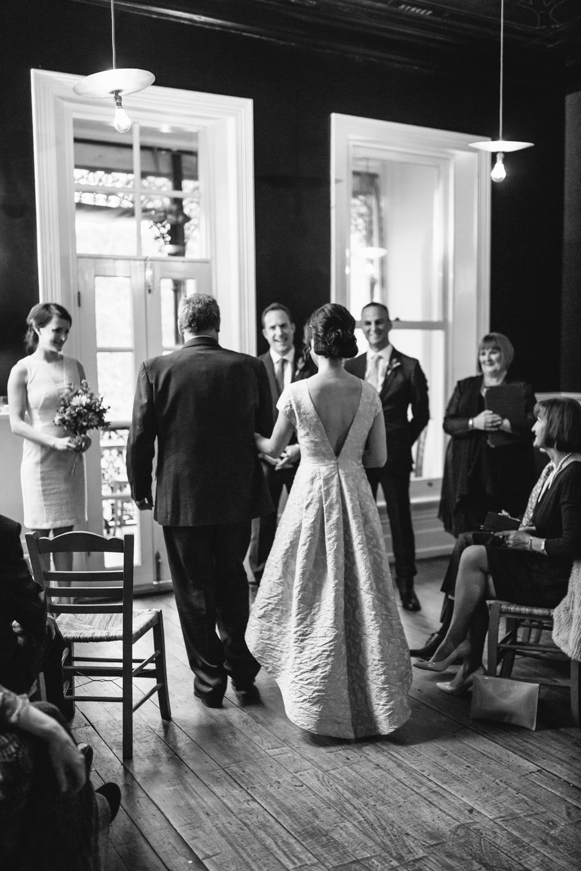 Jess-Chris-Wedding-289-LoRes.jpg