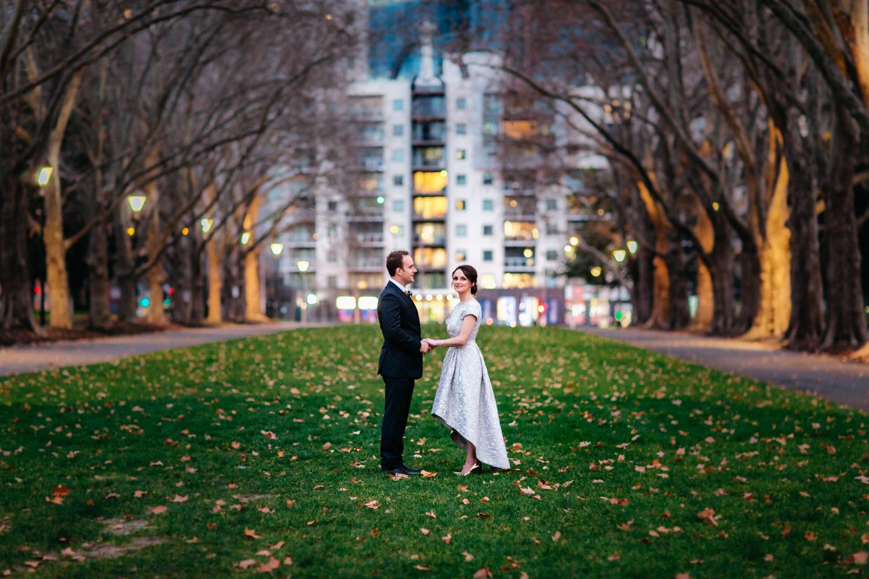 Jess-Chris-Wedding-424-LoRes.jpg