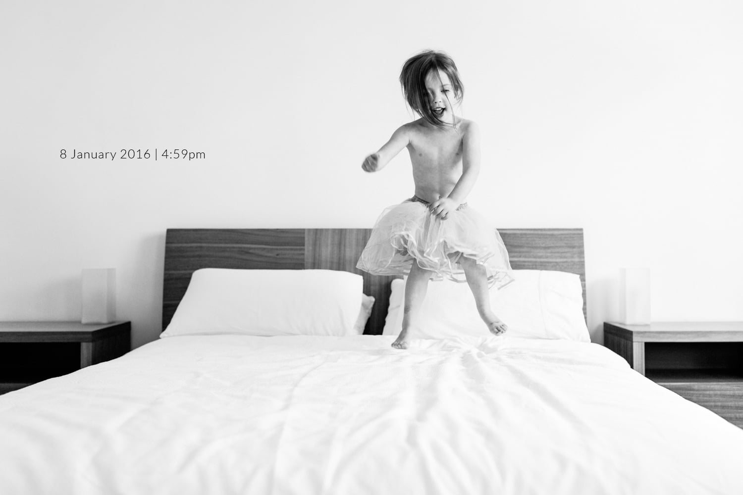 family-photography-photo-a-day-project-day-8