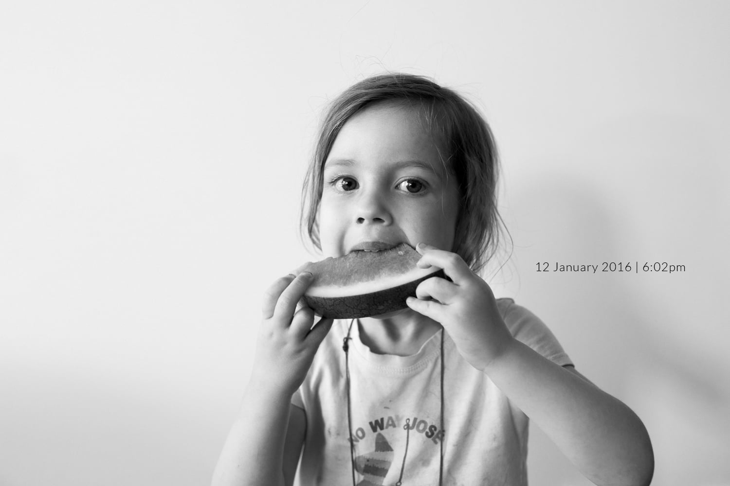 family-photography-photo-a-day-project-day-12.jpg