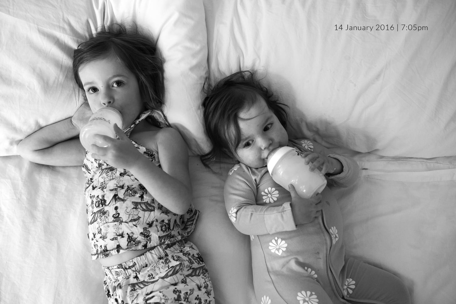 family-photography-photo-a-day-challenge-day-14.jpg