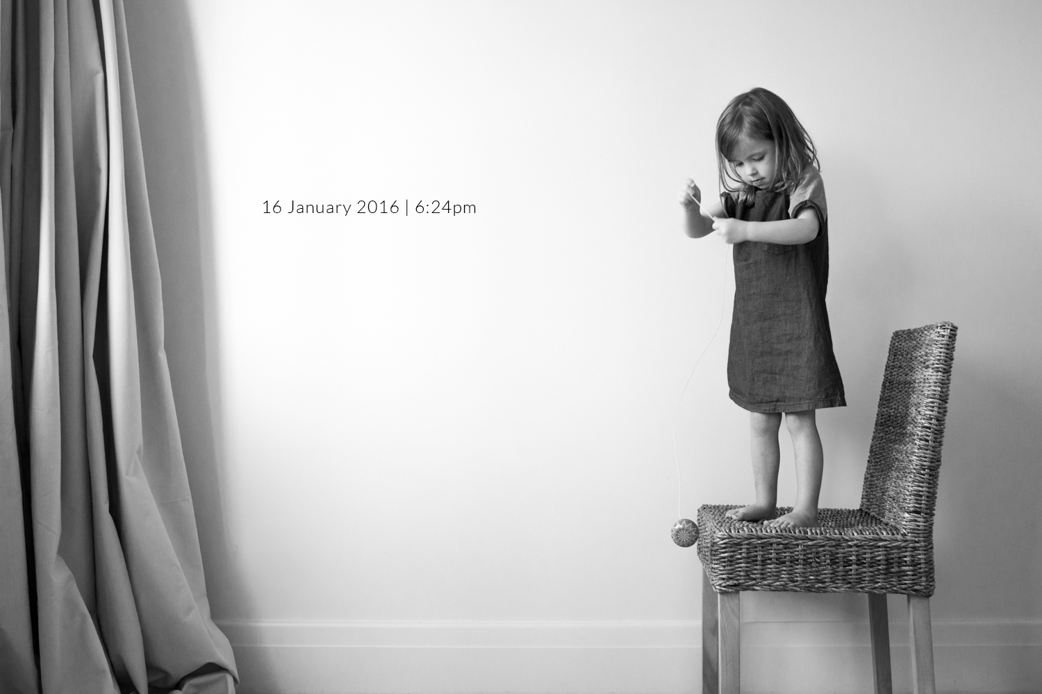 family-photography-photo-a-day-project-day-16