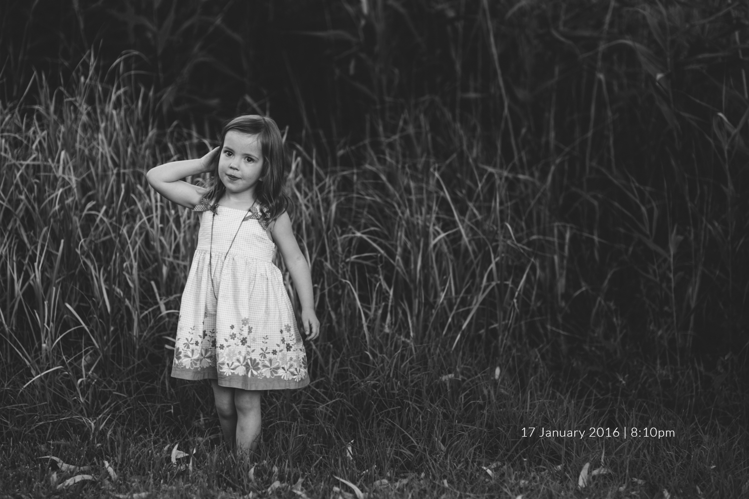 family-photography-photo-a-day-project-day-17.jpg