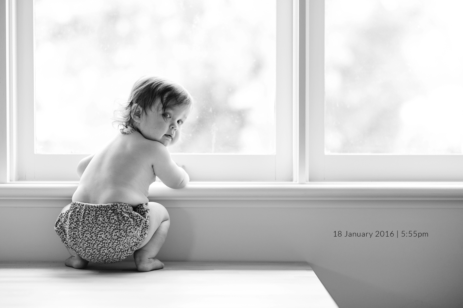 baby-sitting-at-window-photo-a-day-project-day-18.jpg