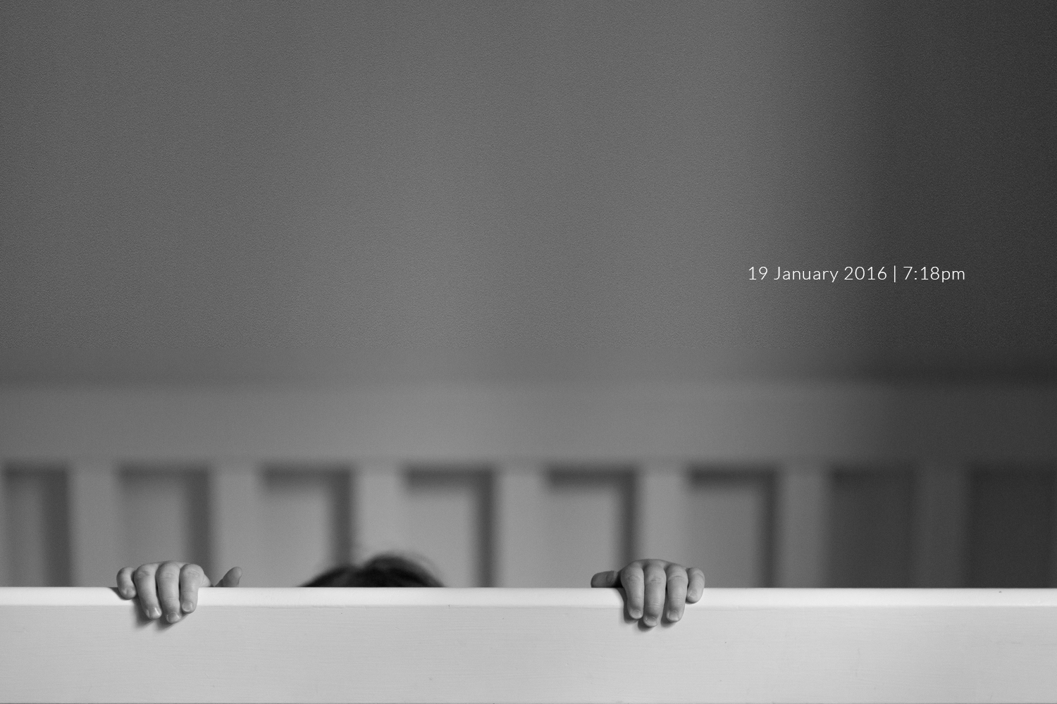 baby-in-cot-photo-a-day-project-day-19.jpg