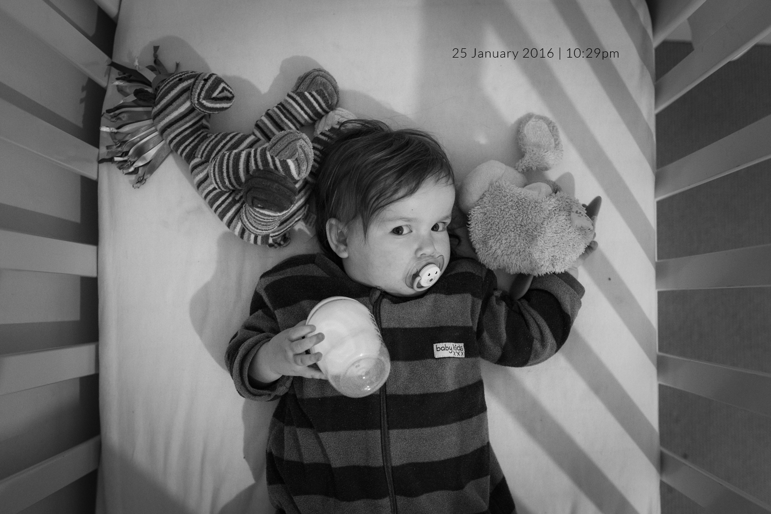 sleepy-baby-child-photography-photo-a-day-project-day-25.jpg