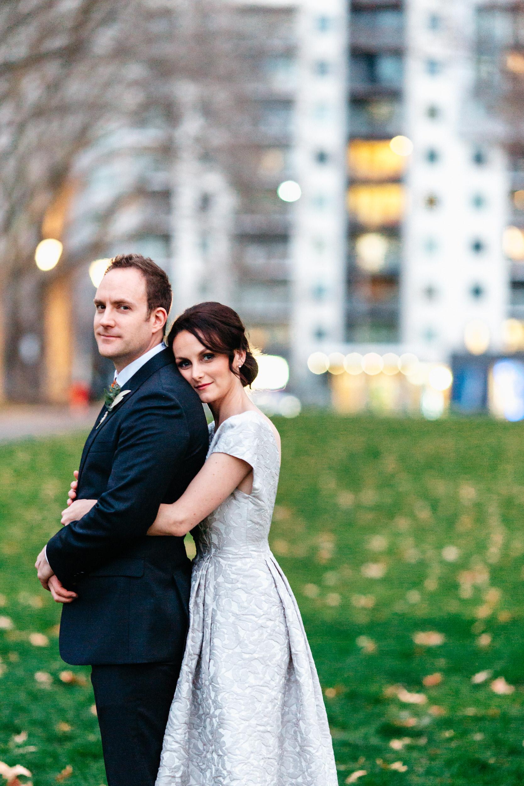 Jess-Chris-Wedding-385.jpg