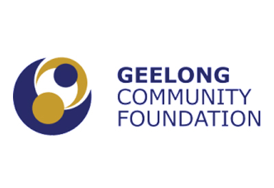 grants-geelong-community-foundation.jpg