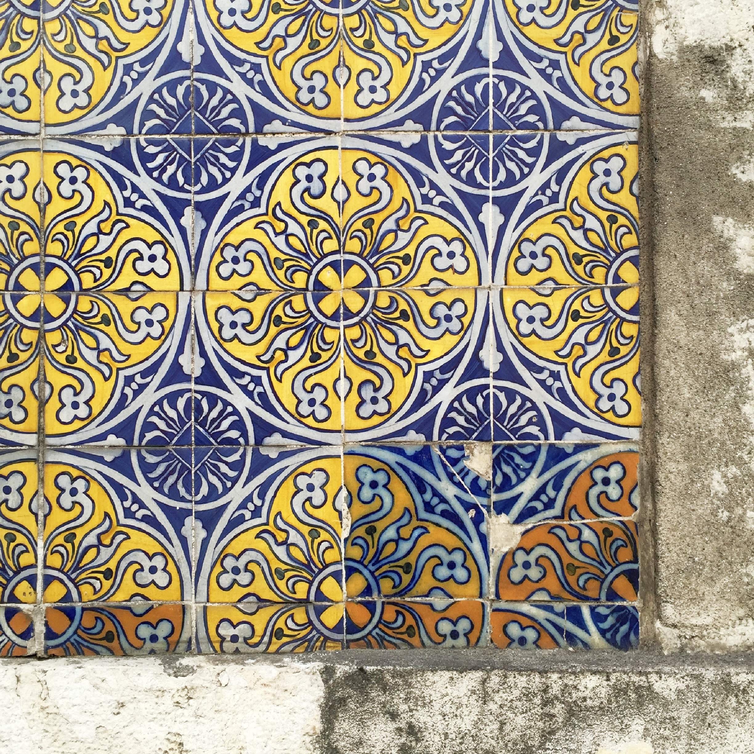 Blue Yellow Stone Tiles.jpg