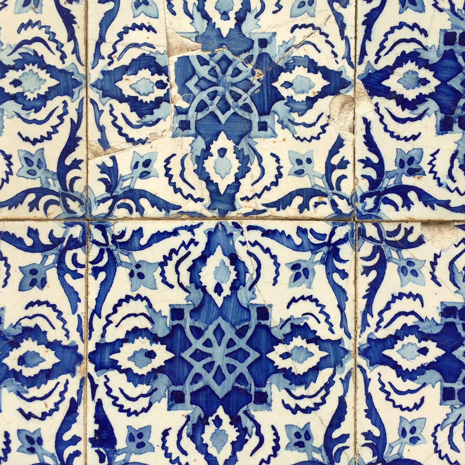Antique Blue Tiles.jpg
