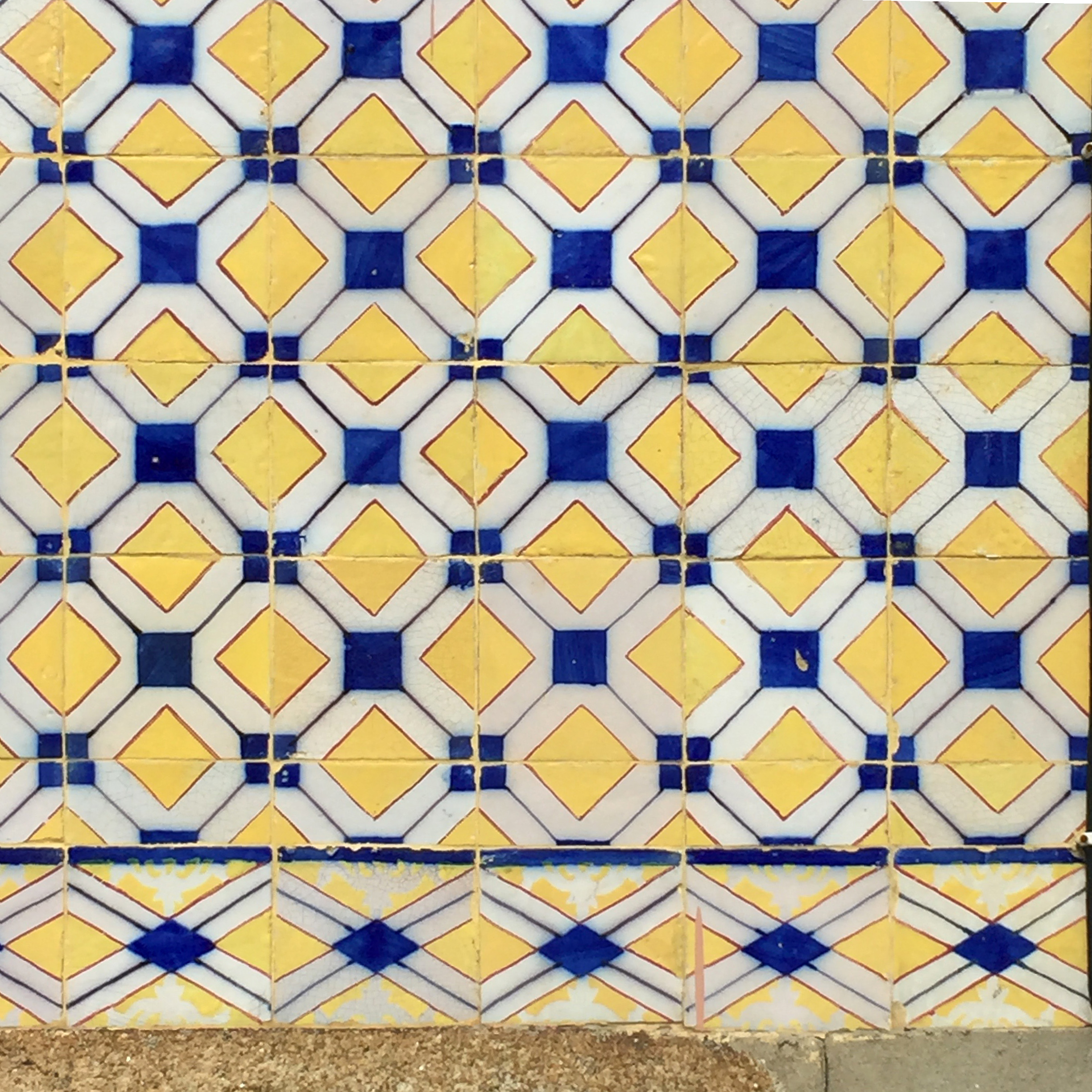 Blue Yellow Tiles.jpg