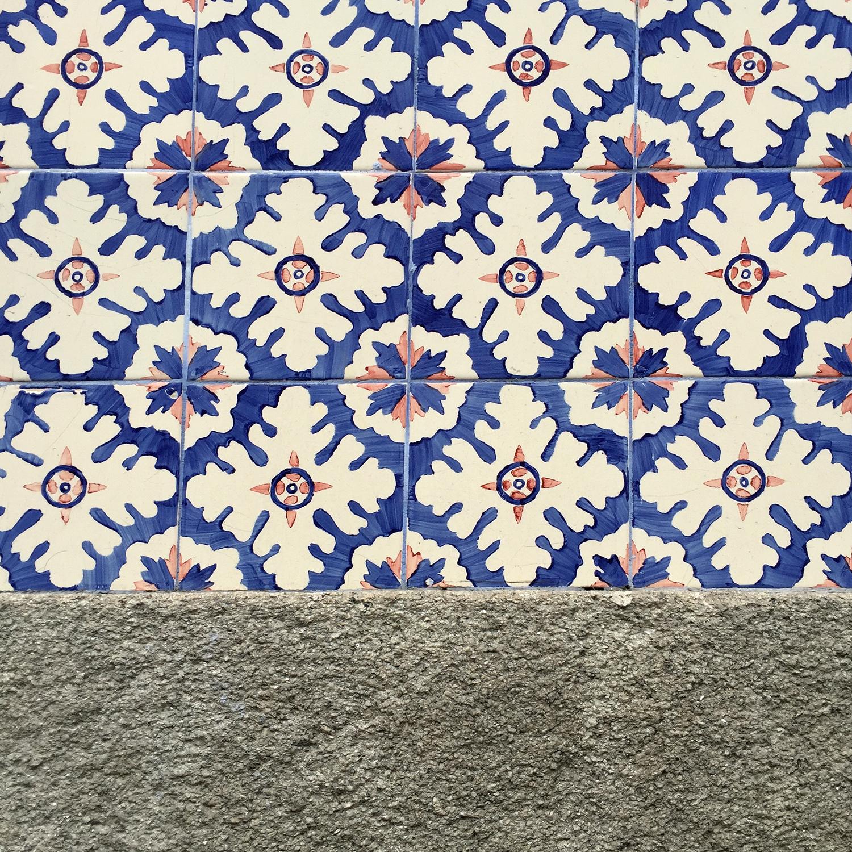 Blue Tiles.jpg