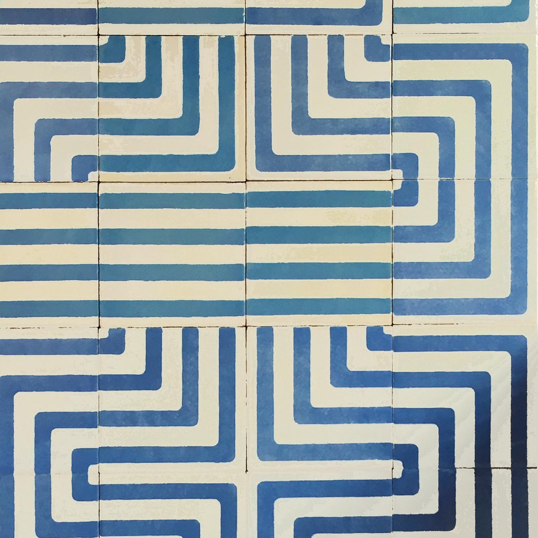 Blue Maze Tiles.jpg