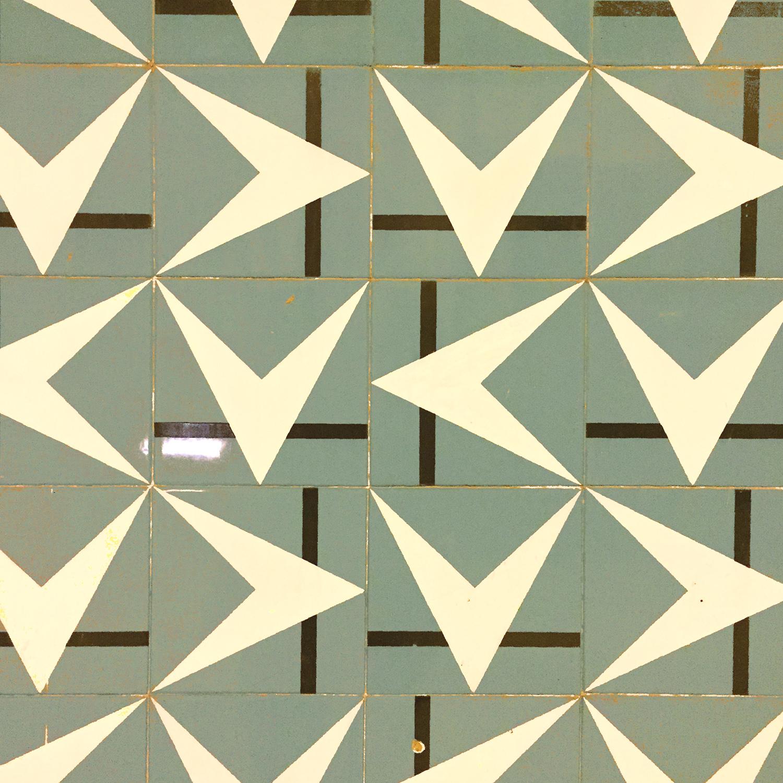 Arrow Tiles.jpg