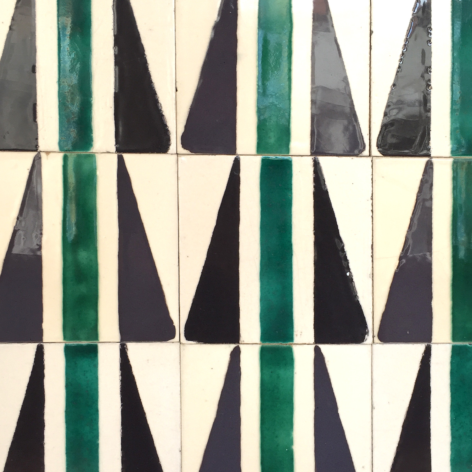 Green and Black Tile.jpg