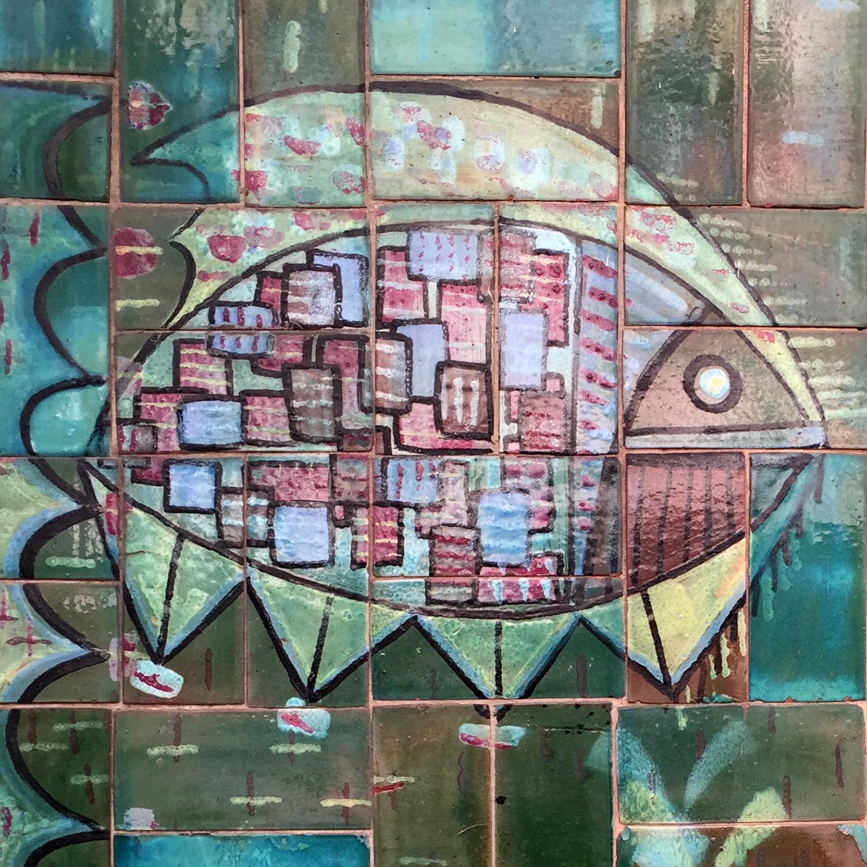 Mod Fish 2.jpg
