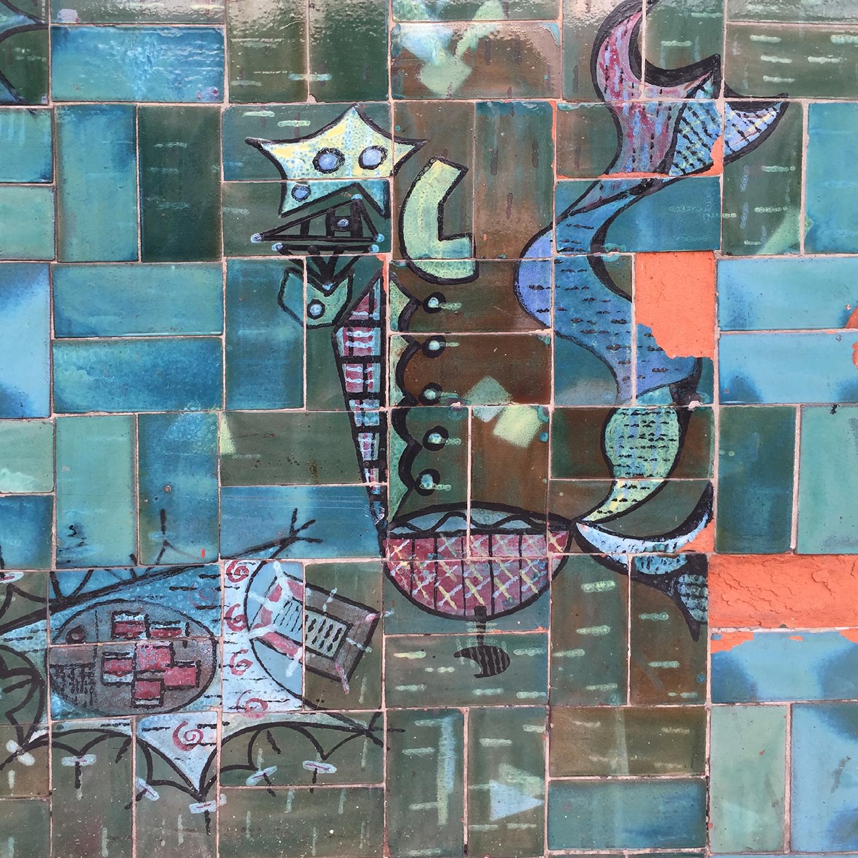 Mod Fish 1.jpg