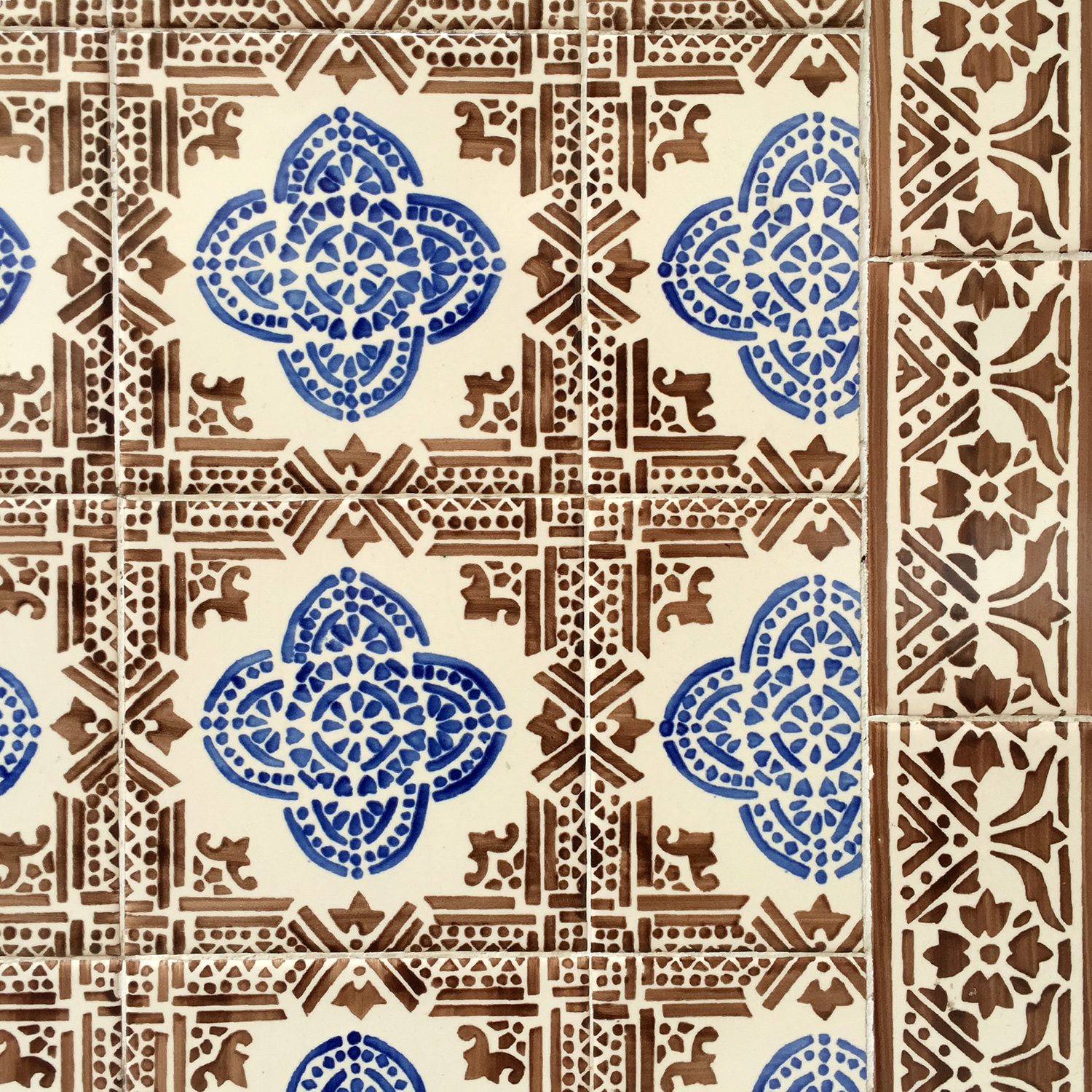Blue Brown Tiles.jpg