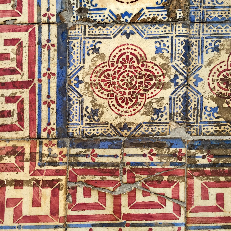 Blue Red Tiles.jpg