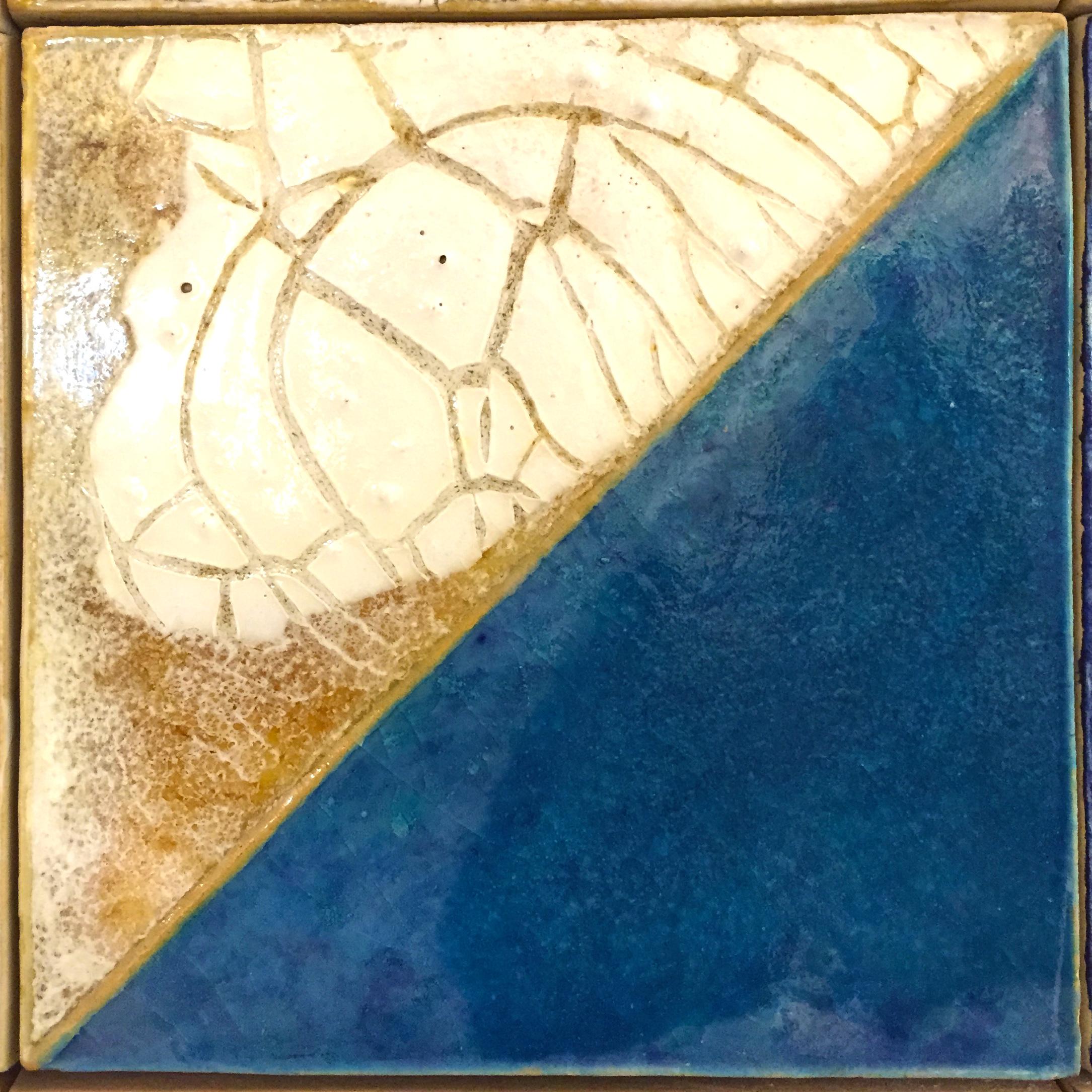 Tile Detail 2.jpg