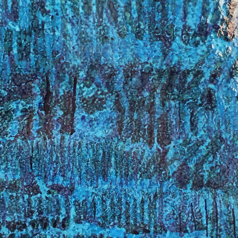 Tile Detail 1.jpg
