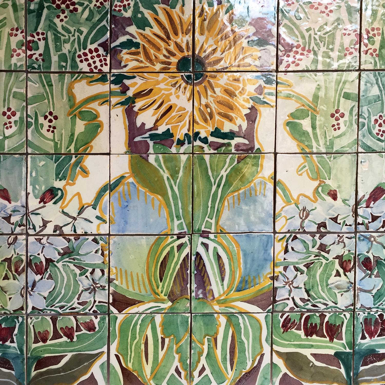 Flower Tiles.jpg
