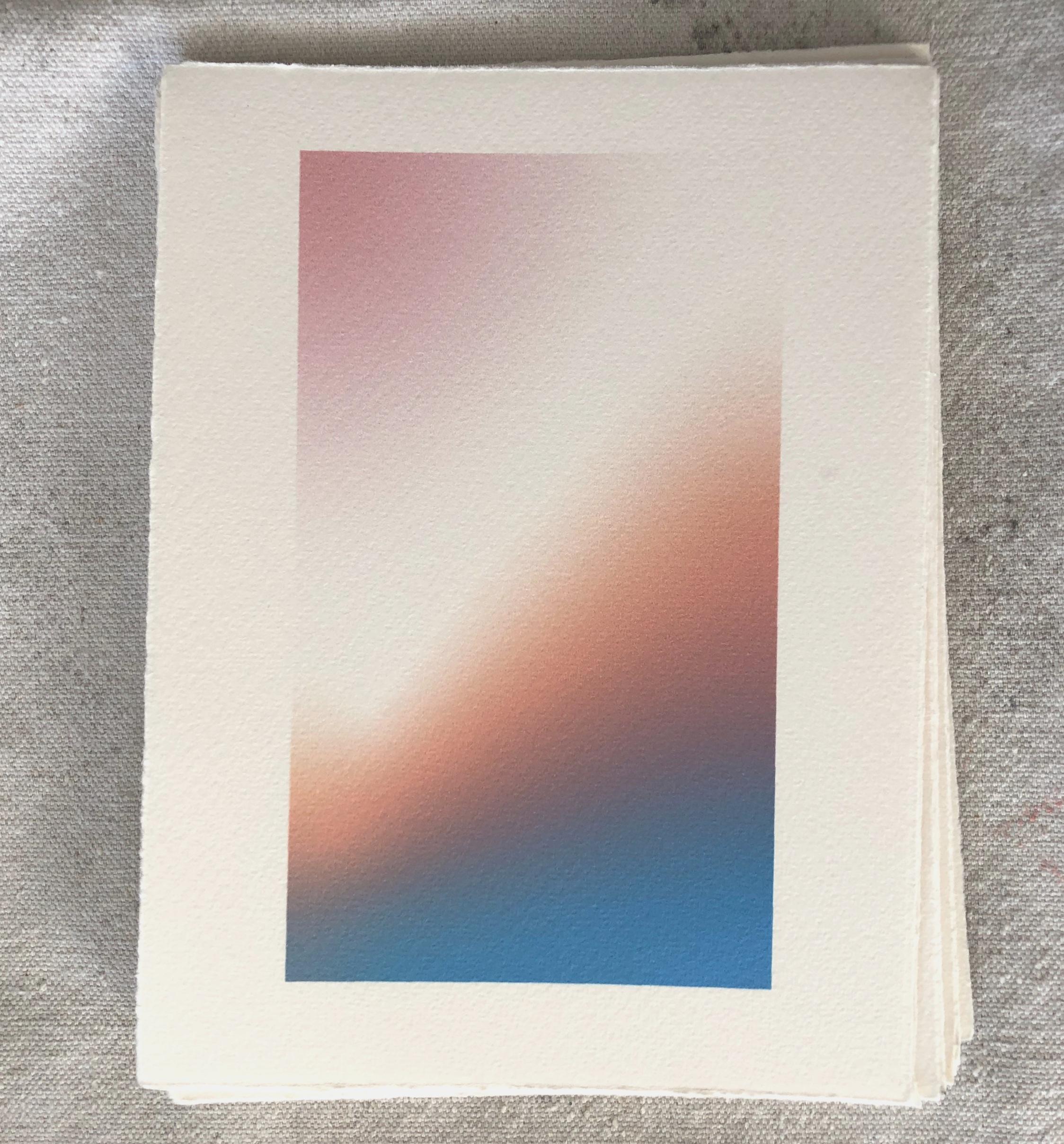Card Gradient