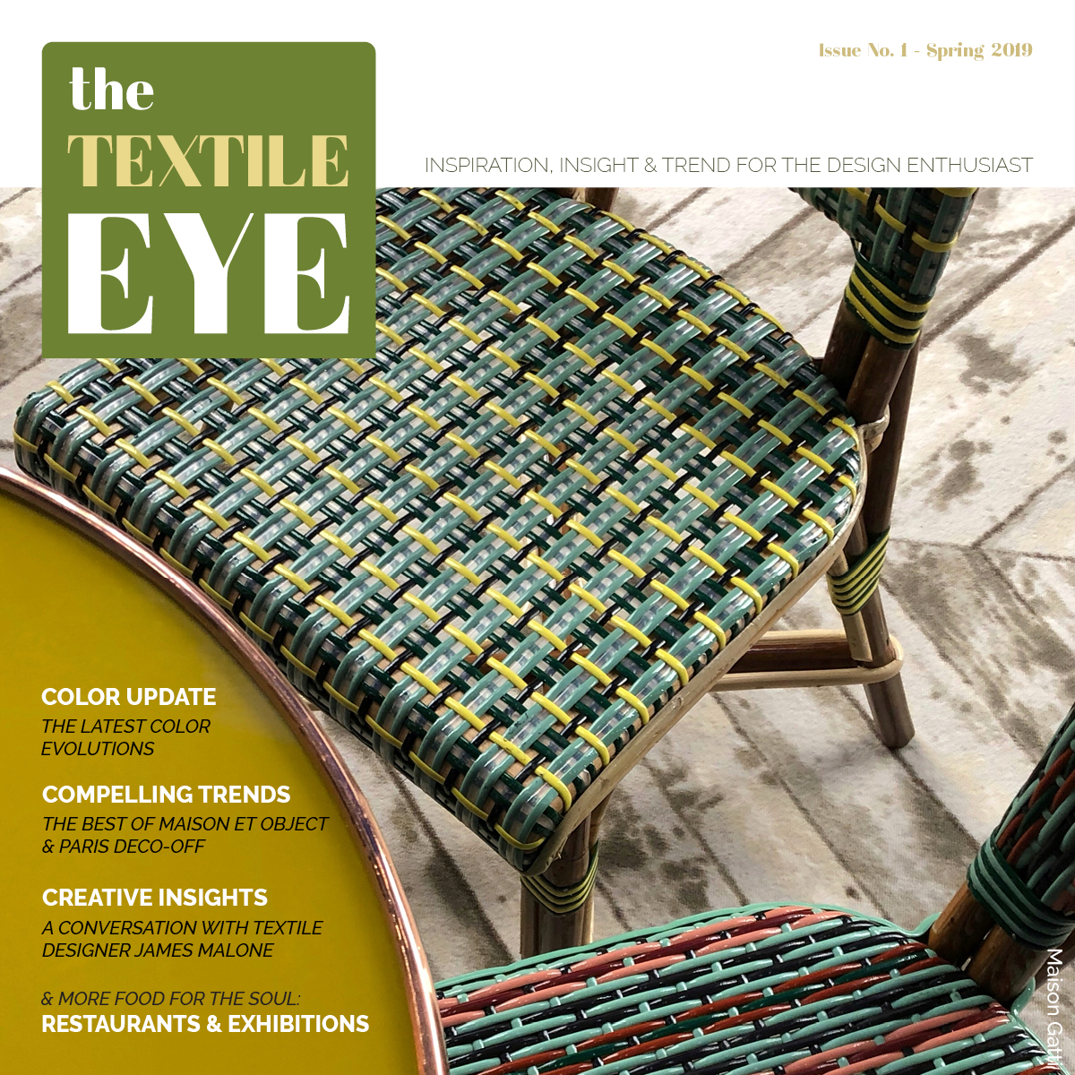 The Textile Eye #1 Spring 19 Cover.jpg