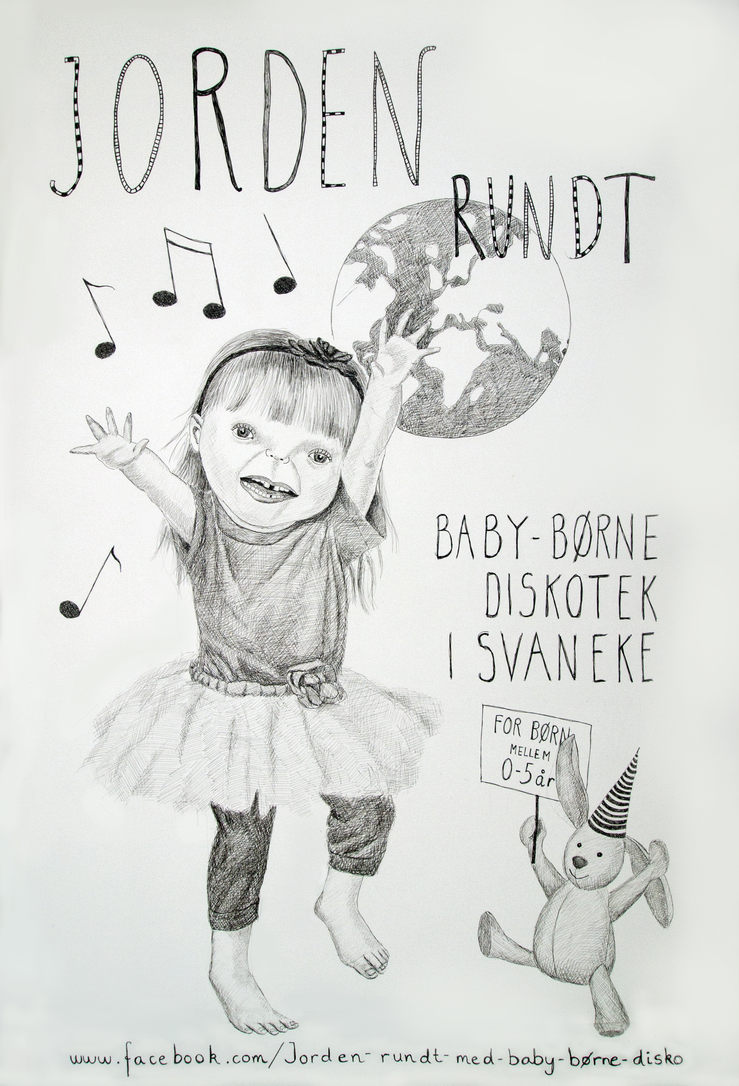 Baby_Børne_diskotek_plakat.jpg