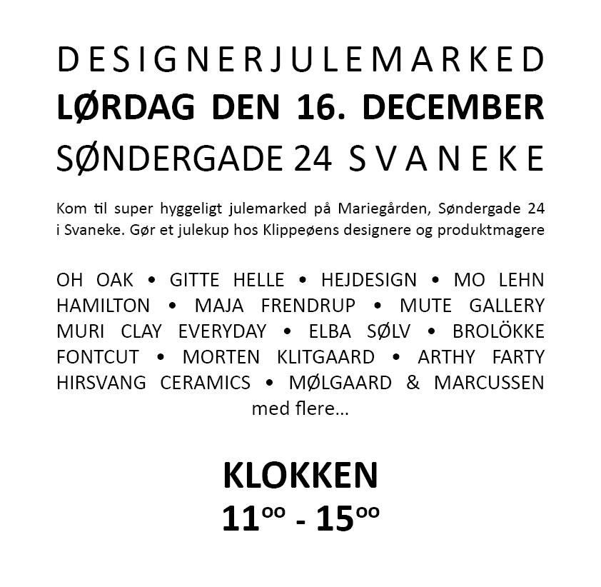 design marked.jpg