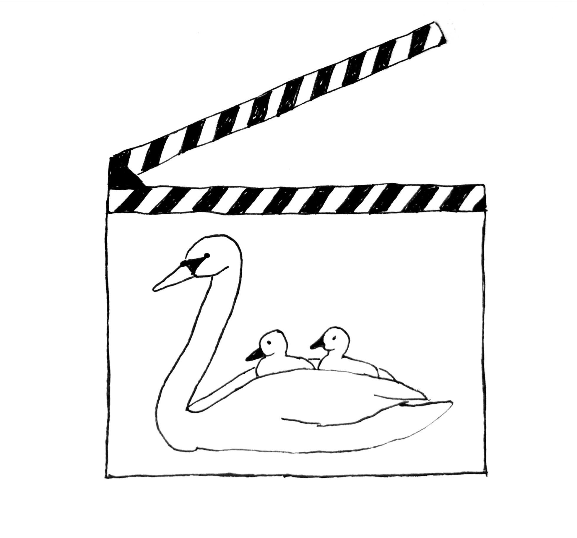 Svanekebørnefilmklub og logo.jpg