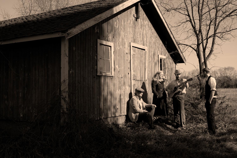 starlite-radio-2008-c.jpg