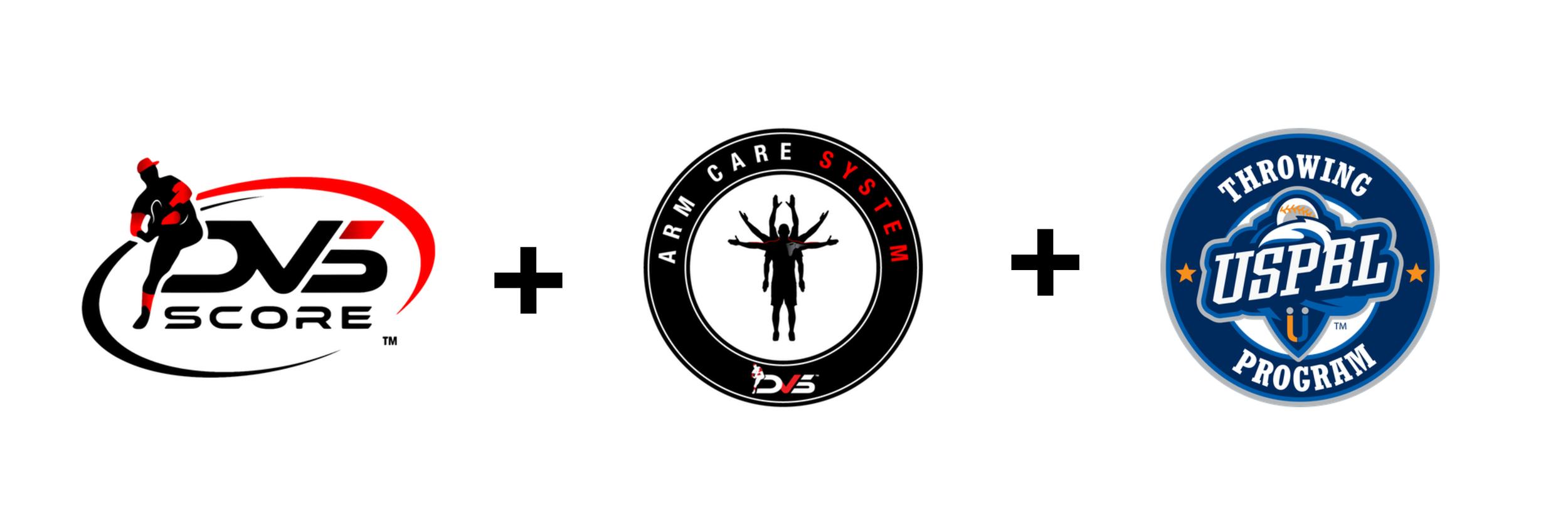 Development System Logo.png