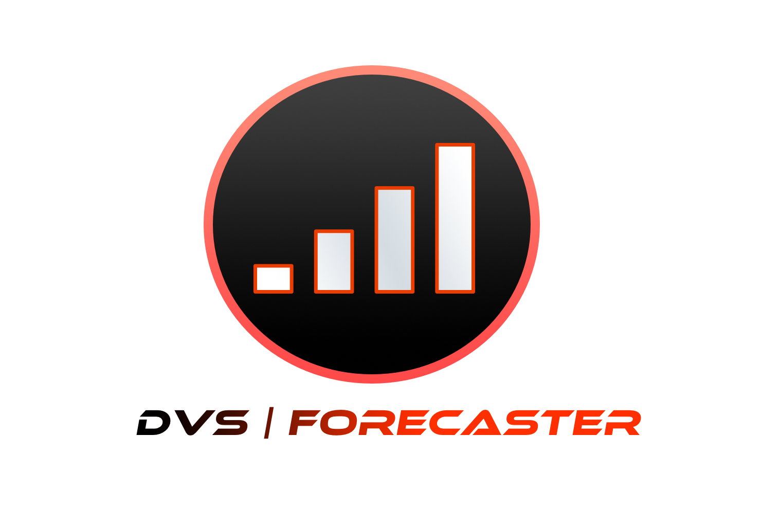 DVS Forecaster - Injury analytic software for MLB Organizations