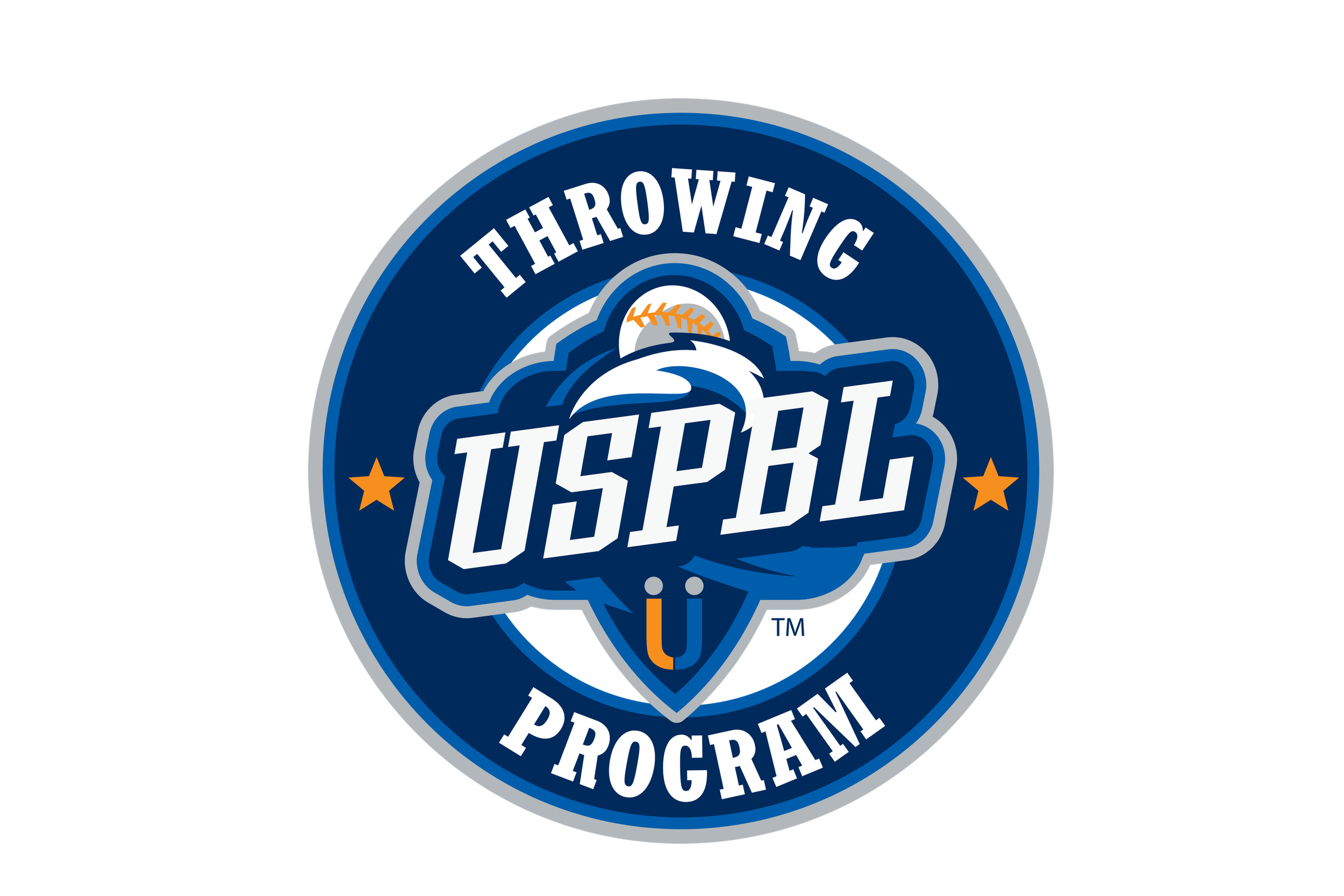 USPBL Throwing Program - The new standard among throwing programs.