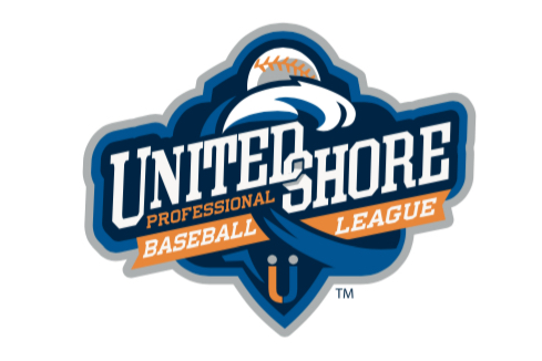 The USPBL - The mission of the USPBL is to identify an untapped market of college seniors passed over by Major League Baseball along with players released by Major League Organizations and work with them to fix their deficiencies and advance to the next level of professional baseball.