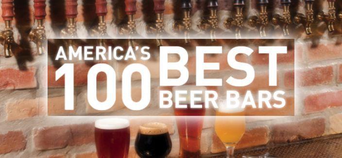 100-best-bars_704_326_80_s1.jpg