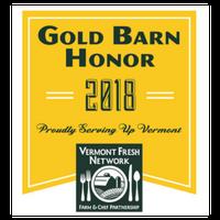 Gold Barn VFN 2018.png