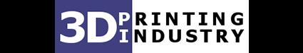 3dprint_logo-7.png