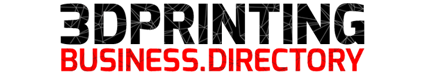 3dprint_logo-6.png
