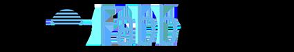 3dprint_logo-5.png