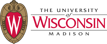UNIVERSITY OF WISCONSIN-MADISON.png