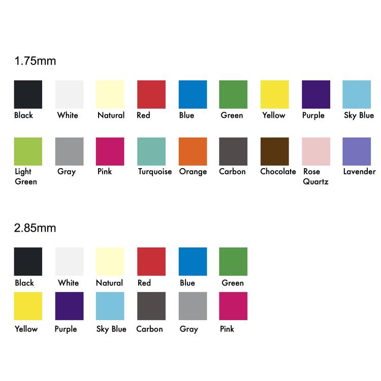 Filament+Colors+Full+Paloma+(1).jpg