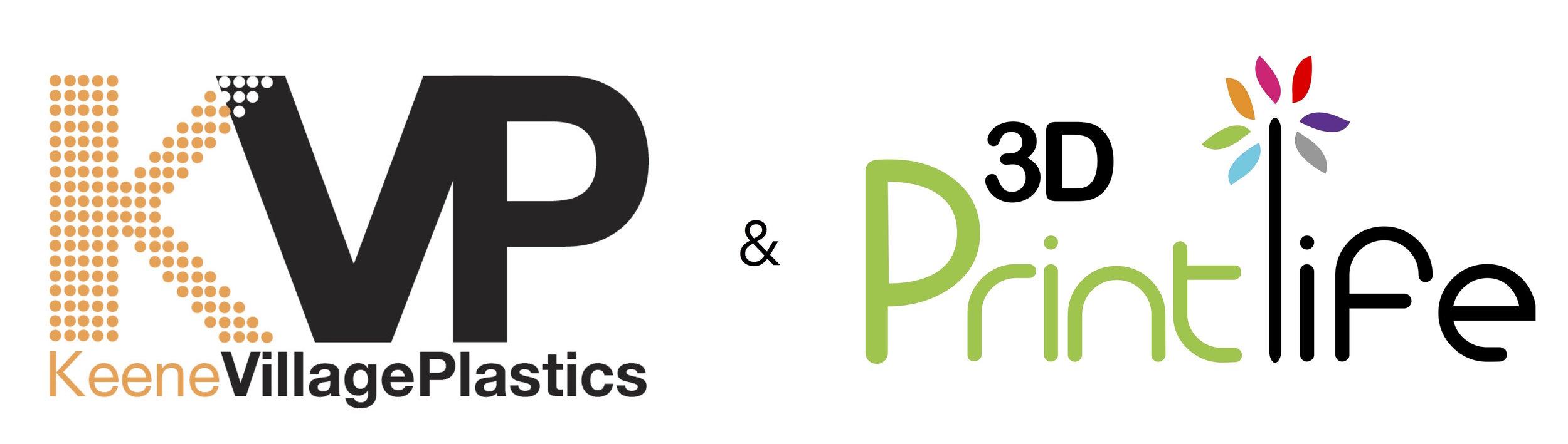 KVP & 3DPL.jpg